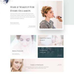Makeup featured image