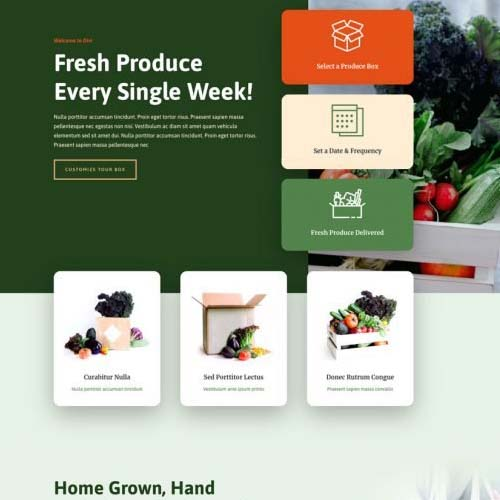 Produce Box Featured